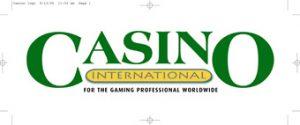 Casino logo2 size 340 × 142