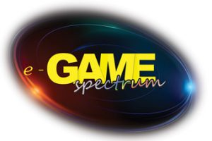 E-Game Spectrum_logo+background2 size 340x227