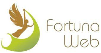 Fortuna_web_logown size: 340 × 180