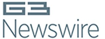 G3_Newswire Emails size 340 × 128
