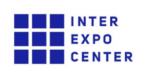 INTER EXPO CENTER size 340 × 181