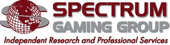 SPECTRUM-GAMING-LOGO -WITH TAGLINE size 340 × 91
