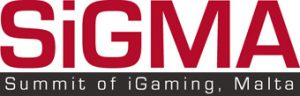 SiGMA logo jpg size 340 × 109