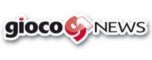 gioconews Logo size 340 × 136