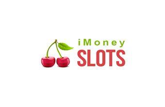 imoney_slot size 340 × 221