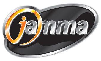 logo jamma size 340 × 208