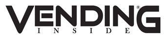 VENDING_INSIDE-black-r size 340 × 79