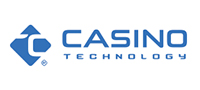 Casino_Techlogy_Interactive banner size 200x90