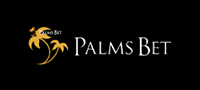 Palms_Bet banner size 200x90