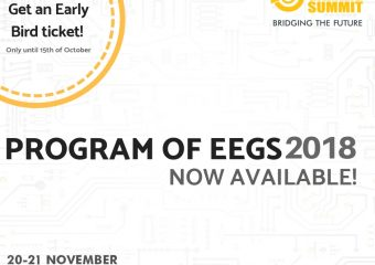 Program of EEGS 2018 size 940x788