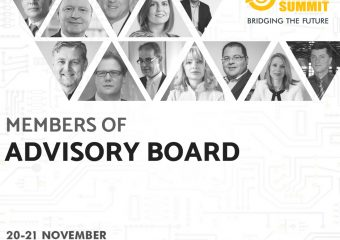 Members of Advisory Board size 940x788
