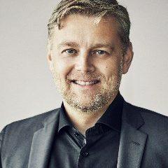 Morten Ronde size 240x300px
