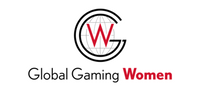 Global Gaming Women logo