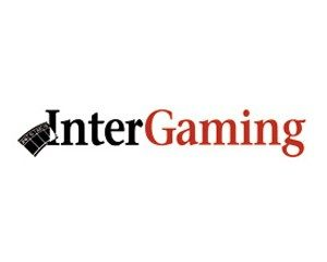 Inter Gaming logo size 300 × 240