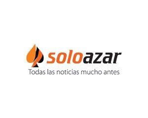 Soloazar logo size 300 × 240