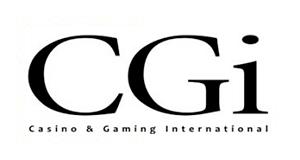 CGi logo size 300 × 160