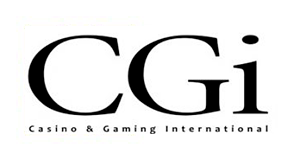 CGi logo size - 300x160
