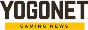 Yogonet Gaming News logo size 300 × 103