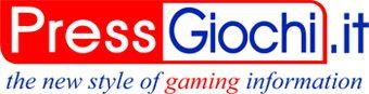 Press Giochi logo sizde 340 × 87