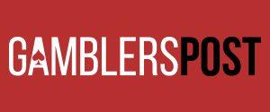 Gamblerspost logo size 300x125 px