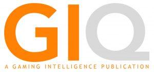 GIQ logo