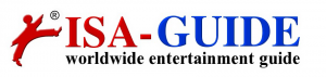 Isa Guide logo size 850x200px