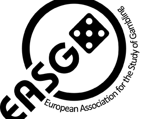 EASG_european_association_for_the_study_of_gambling LOGO_text_size_300px-2