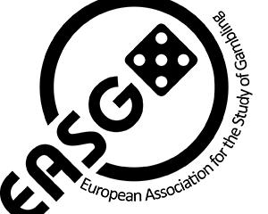 EASG logo