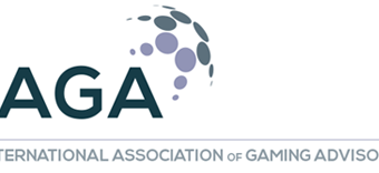 IAGA_International_Association_of_Gaming_Advisors IAGA logo size 396x156px