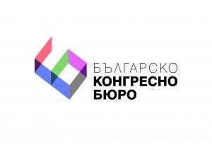 Бългрско Конгресно Бюро лого