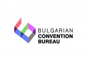 Bulgarian Convention Bureau logo