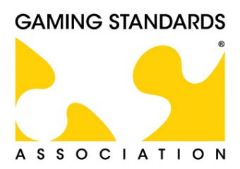 Gaming_Standards_Association_logo_CMYK_size 360x258px