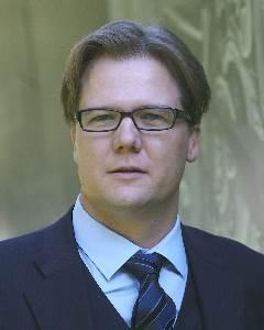 Simon Planzer