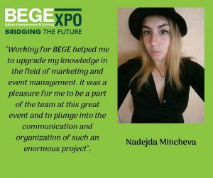 Nadejda Mincheva image size 940x788px