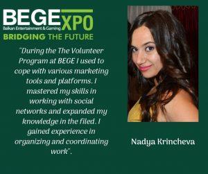 Nadya Krincheva image size 940x788px