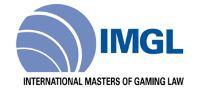 IMGL logo