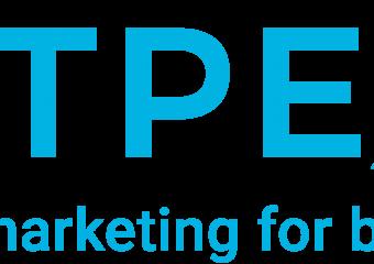 Netpeak_Bulgaria logo size 300x82px eng