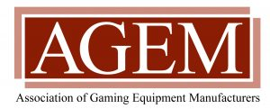 Agem_Association_Of_Gaming_Equipment_Manufacturerslogo size 1438x579