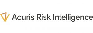 ARI_Acuris_Risk_Intelligence logo size 1922x686