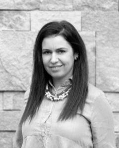 Denitsa Alexieva speaker size 240 x 300