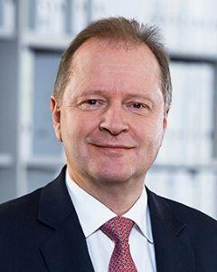 Dr. Joerg Hofmann speaker size 240 x 300