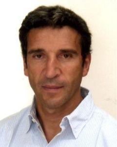Stefano Sbordoni speaker size 240 x 300