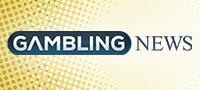 хазарт-новини-лого-200х90